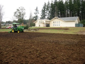 lower-field-tilled1