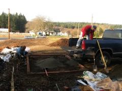 new-shed-platform2