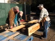 building-box