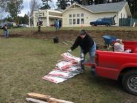 donated-topsoil-bags