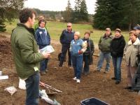 soils-class