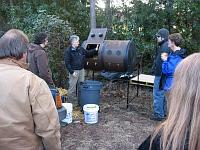 compost-tumbler-training