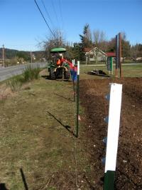 fence-setting-line