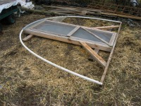 hoophouse-end-piece