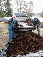 topsoil-delivery