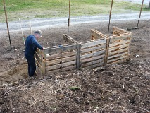 compost-bins-3rd-bin-finished