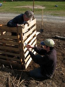 compost-bins-first-pallet