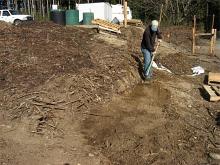 compost-bins-level-ground1