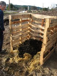 compost-bins-manure