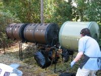 compost-third-tumbler-damien-turning