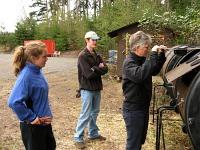 compost-tumblers-assess