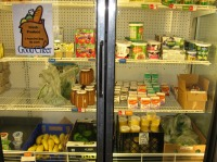 harvest-in-produce-section