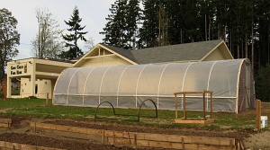 hoophouse-completed2