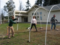 hoophouse-hoops-starting