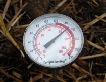 compost temperature