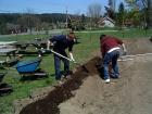 high-school-history-class-turning-soil