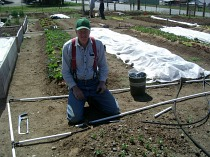 irrigation-setting-up-conduit