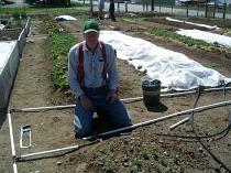 irrigation-setting-up-conduit