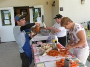 cooking class_8995