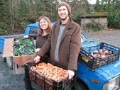 deep harvest january delivery1_3899