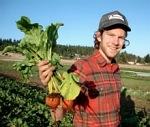 Deep Harvest Nathaniel1