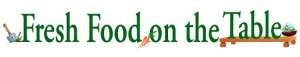 Fresh Food Logo Final_finalcropped