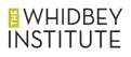 Whidbey Institute new logo