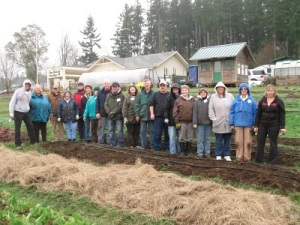 Master Gardeners compost class finished_4084
