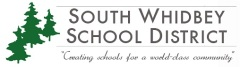 SW School District logo