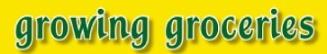 growinggroceries yellow green banner copy