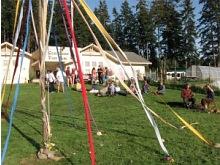 May Day ribbons1_5118