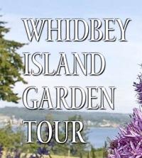 Whidbey Island Garden Tour 2013
