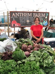 Bayview Farmers Market Anthem Farm_1190
