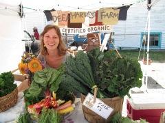 Bayview Farmers Market  Deep Harvest_1188