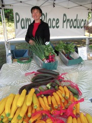 Bayview Farmers Market Pams Place_1191