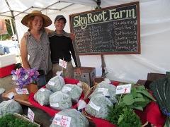 Bayview Farmers Market Skyroot_1182