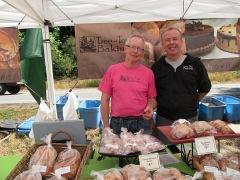 Bayview Farmers Market Treetop_1181