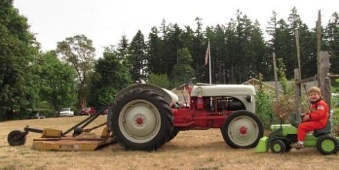 tractor raffle2_1203