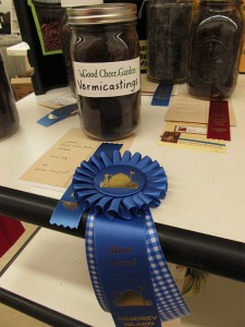 worm castings fair blue ribbon_1213