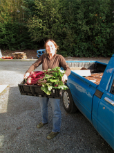 deep harvest beet delivery october_0696