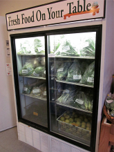 fresh food in refrigerator_1520