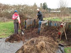 Master Gardeners WICEC compost1_3517