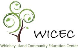 WICEC Logo cropped2