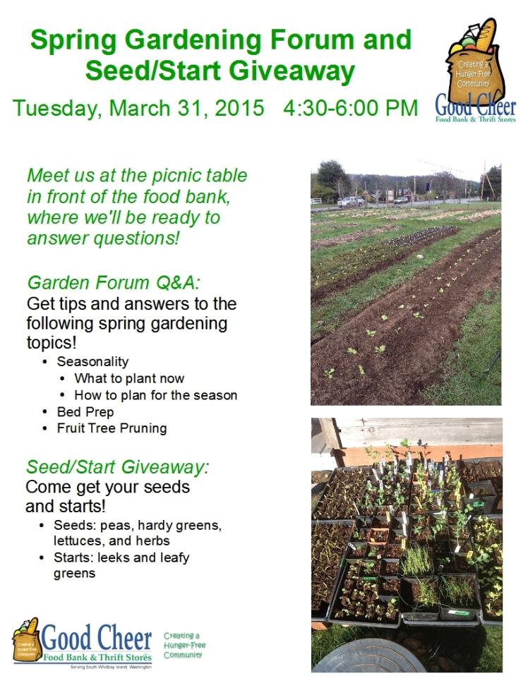 Spring Garden Forum Flyer_v4_3.24.15