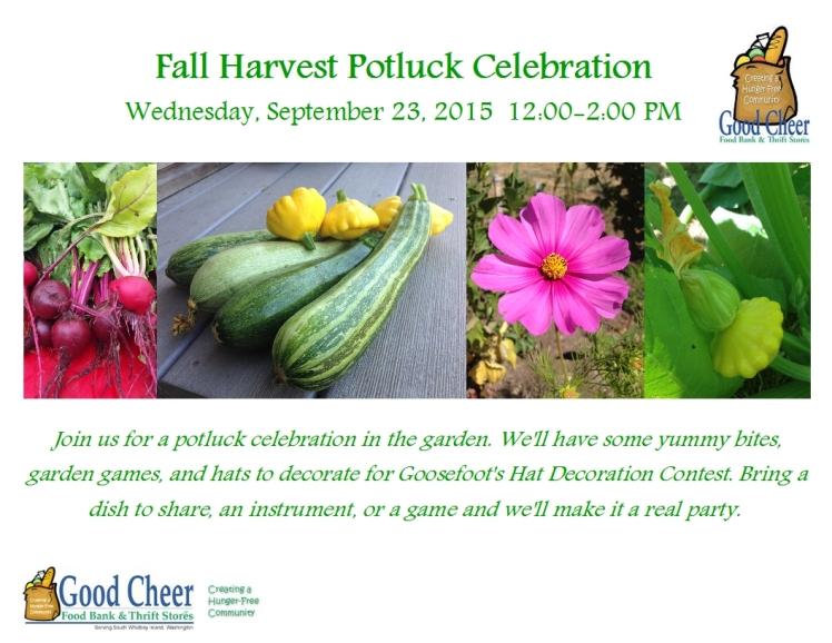 Fall Harvest Party Flyer_v2_8.31.15