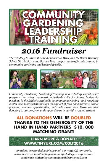 cglt-fundraising