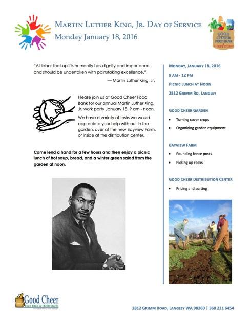 MLK_Day_of_Service_Flyer_2016_1.11.16