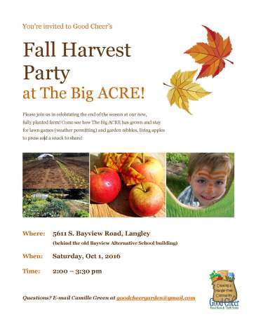 harvest-party-2016-flyer